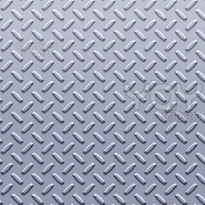不锈钢花纹板_无锡明智不锈钢有限公司